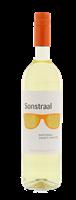 Afbeeldingen van Sonstraal 8.5° 0.75L