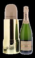 Afbeeldingen van Piper-Heidsieck Cuvée Sublime Lipstick 12° 0.75L