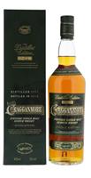 Afbeeldingen van Cragganmore Distillers Edition (Bottled 2019) 40° 0.7L
