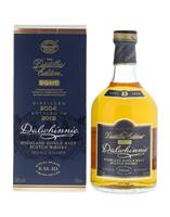 Afbeeldingen van Dalwhinnie Distillers Edition (Bottled 2019) 43° 0.7L