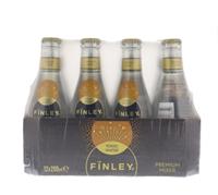 Image de Finley Premium Mixer - Tonic Water  2.4L