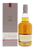 Afbeeldingen van Glenkinchie Distillers Edition (Bottled2019) 43° 0.7L