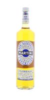 Afbeeldingen van Martini Floreale  0.75L