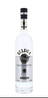 Afbeeldingen van Beluga 40° 0.7L