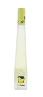 Afbeeldingen van Liqueur Poire Williams Distillerie de Biercée 35° 0.2L
