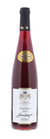 Afbeeldingen van Pinot Noir Médaille d'Or Heimberger 12.5° 0.75L