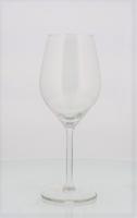 Image de 6 Verres à vin 35 cl