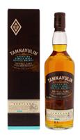 Afbeeldingen van Tamnavulin Double Cask 40° 0.7L