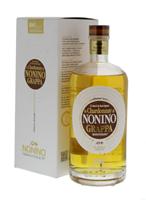 Image de Nonino Grappa Chardonnay Barrique 41° 0.7L
