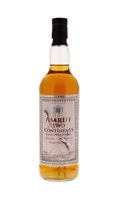 Image de Amrut Two Continents 3rd Edition 46° 0.7L
