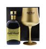 Afbeelding van Gold Grail + Glas 42° 0.5L