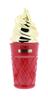 Image sur Piper-Heidsieck Brut Ice Cream 12° 0.75L