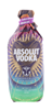 Image sur Absolut Tomorrowland Limited Edition 2020 40° 0.7L