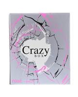 Afbeeldingen van Crazy Tropez Rosé BIB 12.5° 3L