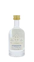 Afbeeldingen van Maredsous Aéquatis - Bio Gin 40° 0.05L