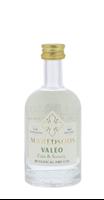 Afbeeldingen van Maredsous Valéo - Bio Gin 40° 0.05L