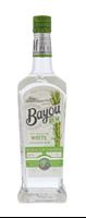 Afbeeldingen van Bayou White 40° 0.7L
