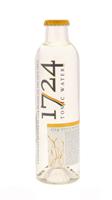 Image de 1724 Tonic Water 24  x 20 cl  4.8L