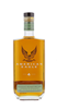 Image sur American Eagle 4 Years Tenessee Bourbon 40° 0.7L