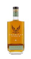Afbeeldingen van American Eagle 4 Years Tenessee Bourbon 40° 0.7L