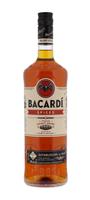 Image de Bacardi Spiced 35° 1L