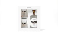 Image de Nona June + 2 verres  0.7L