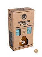 Image de RoomeR + 2 Tonic 15° 0.5L