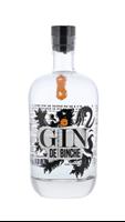 Afbeeldingen van Gin de Binche 40° 0.7L
