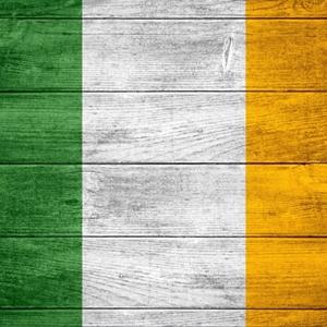 Image de la catégorie WHISKY IRLANDAIS