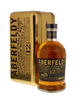 Image sur Aberfeldy 12 Years Gold Bar 40° 0.7L