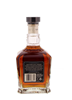 Afbeelding van Jack Daniel's Single Barrel + 1 Glass 45° 0.7L
