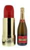 Afbeelding van Piper-Heidsieck Cuvée Brut Lipstick 12° 0.75L