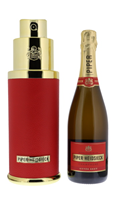Afbeeldingen van Piper-Heidsieck Cuvée Brut Perfume 12° 0.75L