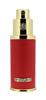 Image sur Piper-Heidsieck Cuvée Brut Perfume 12° 0.75L
