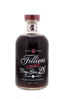 Afbeeldingen van Filliers Sloe Gin 26° 0.5L