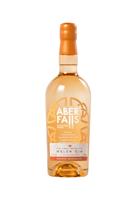 Image de Aber Falls Welsh Orane & Marmelade Gin 41.3° 0.7L
