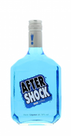 Image de After Shock Blue 30° 0.7L