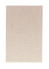 Image sur Satao Gin + GBX 45° 0.5L