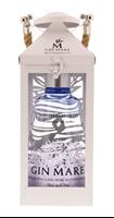 Afbeeldingen van Mare Gin Lantern GiftPack I 42.7° 0.7L