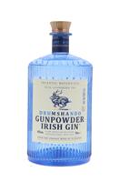 Image de Drumshanbo Gunpowder Irish Gin + Verre 43° 0.7L
