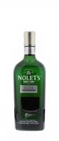 Image de Nolet's Silver Dry Gin + verre 47.6° 0.7L