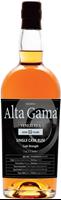 Image de Alta Gama Cask Strength Single Cask Rum Venezuela 15 Years 60° 0.7L