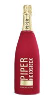 Afbeeldingen van Piper-Heidsieck Cuvée Brut Lifestyle Jacket 12° 0.75L