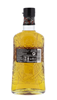 Afbeelding van Highland Park 12 Years + Gift Mini 5 cl HP 18Y 40.2° 0.75L