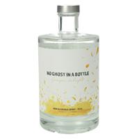 Afbeeldingen van No Ghost in a Bottle Ginger Delight  0.7L