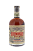 Afbeelding van Don Papa Art Canister 40° 0.7L