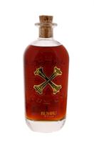 Image de Bumbu Rum The Original 40° 0.7L