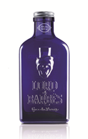 Image de Lord of Barbes Gin 50° 0.5L