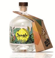 Afbeeldingen van Jungle Fever Gin 40° 0.5L
