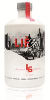 "Afbeeldingen van LièGin ""Standard de Liège"" 43° 0.5L"